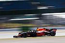 Red Bull-Honda : Ricciardo craignait un choix émotionnel