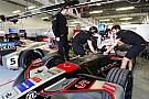 FIA оштрафовала команды Формулы Е за Wi-Fi