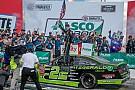 NASCAR XFINITY Brad Keselowski holds off Custer to win Xfinity race at Charlotte