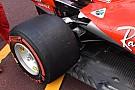 Formula 1 Ferrari: per Monaco torna la sospensione posteriore vecchia