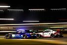 IMSA Fotogallery: i momenti più spettacolari dei test della 24 Ore di Daytona