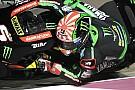 MotoGP Qatar: Pole position, Zarco pecahkan rekor lap