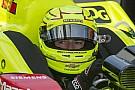 IndyCar Indy 500, Libere 1: tripletta Penske, ma Sato è il più rapido senza scie
