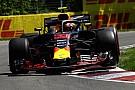 Red Bull Racing rijdt volgend jaar met Honda-motoren in Formule 1