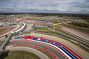 Formel 1 2017 in Austin: Das Qualifying im Formel-1-Liveticker
