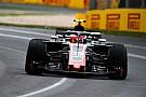 Haas: Наші боліди — не копія Ferrari