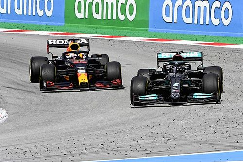 Heeft Red Bull de Spaanse GP op tactiek verloren? Horner legt uit