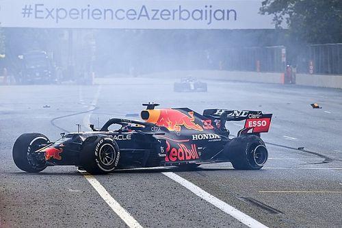 Caso gomme: la FIA inasprisce i controlli sulle pressioni!