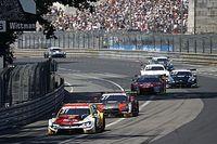 DTM bevestigt annulering Norisring, opening op Spa-Francorchamps