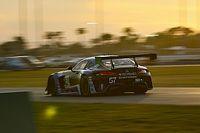 Marciello confermato fra i piloti Mercedes GT nel 2021