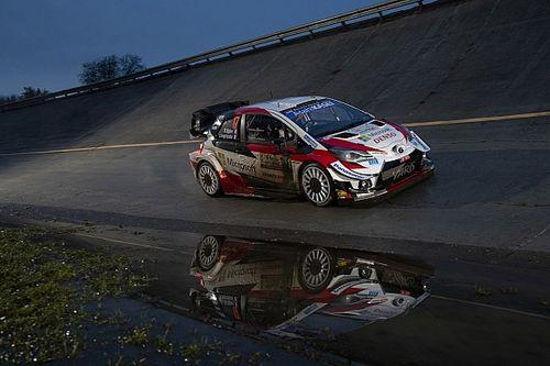 WRC | Siviero ci svela i segreti del Rally di Monza 2021