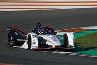 """لوتيرر: من الصعب تكرار نجاح """"إل إم بي1"""" خلال موسم بورشه الثاني في الفورمولا إي"""