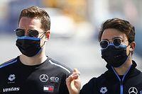 """Most akkor ki ugrik be a Mercedesbe Hamilton vagy Bottas helyett? """"Tudjuk, hogy ki jön a sorban..."""""""