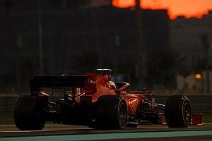 L'unica certezza nelle incognite del calendario 2021 di F1
