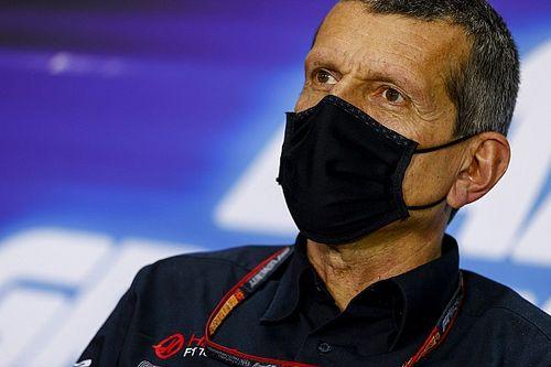 Haas belooft aankondiging rijders 2021 voor einde seizoen