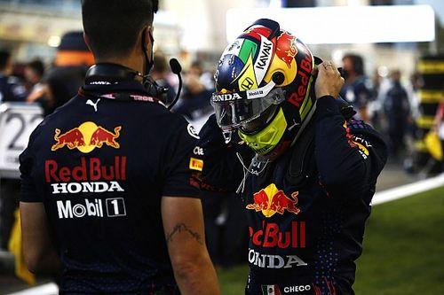 "Coulthard: ""Perez zamanla Red Bull'da harika işler yapacak"""