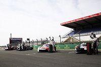 La parrilla de salida de las 24 horas de Le Mans 2020
