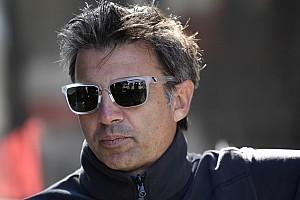 Christian Fittipaldi: Nível de informação é a chave para chegada de mais jovens à F1