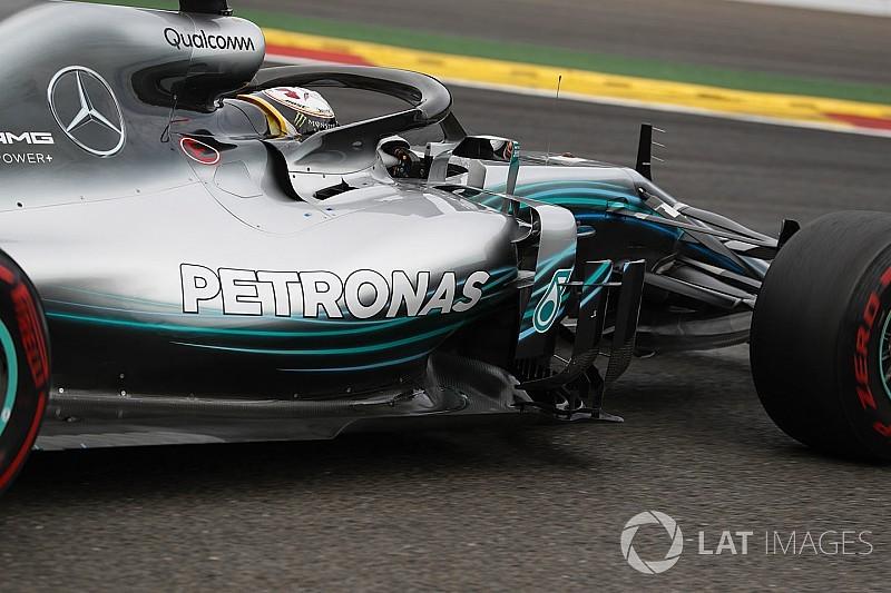 В Petronas исчерпали традиционные способы улучшения топлива