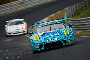 Interview mit Sven Schnabl Teil 2: Herausforderung neuer Porsche