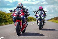L'Isola di Wight ospiterà il nuovo festival delle corse su strada