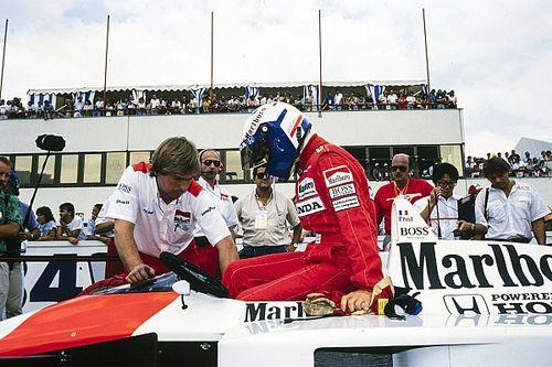 أفضل 5 سائقين فرنسيين في تاريخ الفورمولا واحد