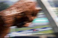 Sıralama turları cumartesi günü yapılamazsa yarış gridi nasıl belirlenecek?