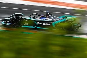 FIA, Formula E'nin yeni atak moduna dair yeni detaylar açıkladı