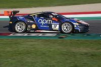 Stewards review gives Prette Ferrari Challenge Europe title