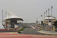 Williams-duo verwacht 'krankzinnig' tweede weekend in Bahrein