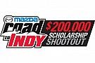Format revealed for MRTI Scholarship Shootout