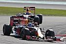 Ricciardo sure Red Bull can handle Verstappen rivalry