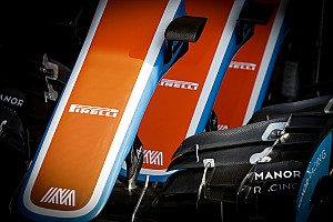 Formula 1 Analysis Analysis: Documents reveal details of Manor F1 team collapse