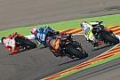 MotoGP MotoGP 2017 Aragon: Rennergebnis