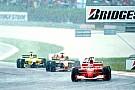Formule 1 La F1 va diffuser en intégralité un GP de Malaisie historique