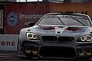 Review Project Cars 2: Nog niet klaar voor concurrentiestrijd