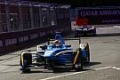 【FE】第7, 8戦ベルリンePrixの放送スケジュール発表。今回は2レース開催
