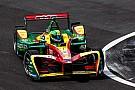 Formule E Di Grassi 'van hel naar hemel' met bijzondere zege in Mexico