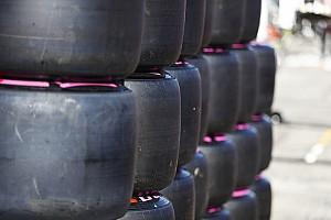 F1 Noticias de última hora Pirelli anuncia los neumáticos elegidos por cada equipo para Mónaco