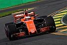 F1 【F1】ホンダ長谷川氏「燃焼効率を上げた改良型PUの完成は2カ月後」