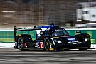 """IMSA Wayne Taylor: """"We have clearly the best team, crew and drivers"""""""