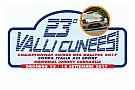 Schweizer rallye Die 23. Rally Valli Cuneesi ist bereit für die Schweizer!