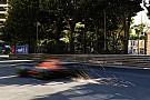 Формула 1 Подкаст: про близьке Монако та далеке Інді-500