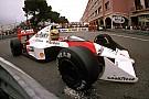 10 unforgettable Ayrton Senna moments
