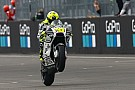 MotoGP Ufficiale: Alvaro Bautista ha rinnovato con Aspar per il 2018