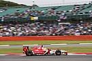 FIA F2 6站6杆,勒克莱尔续写胜势统治F2锦标赛