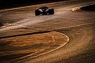 1. Formel-1-Test 2017: Laufleistung der Teams und Motoren