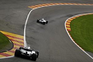 Formule 1 Résultats Qualifications: le point sur les duels entre équipiers