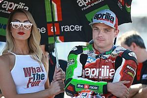MotoGP Actualités Lowes sait qu'il devra