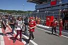 Forma-1 Räikkönen szerint versenyen a Ferrari már egy szinten van a Mercedessel